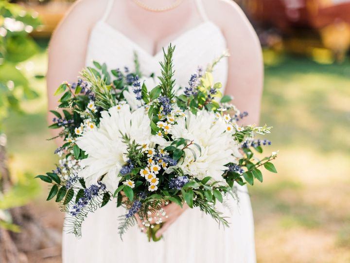 Tmx Stephaniejesse86 Rs 51 472518 158473181438967 Coeur D Alene, ID wedding florist