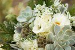 Rebecca Rollins Floral Design image