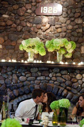 Tmx 1295031872182 BrecheisenWdg0506 Indianapolis wedding planner