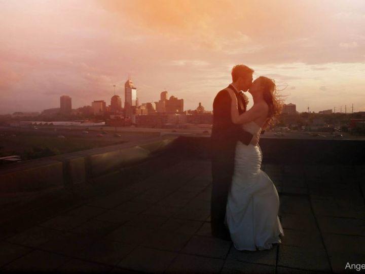 Tmx 1526026087 372a005da36806be 1526026086 743ffc36ddce8581 1526026084835 1 1 Indianapolis wedding planner