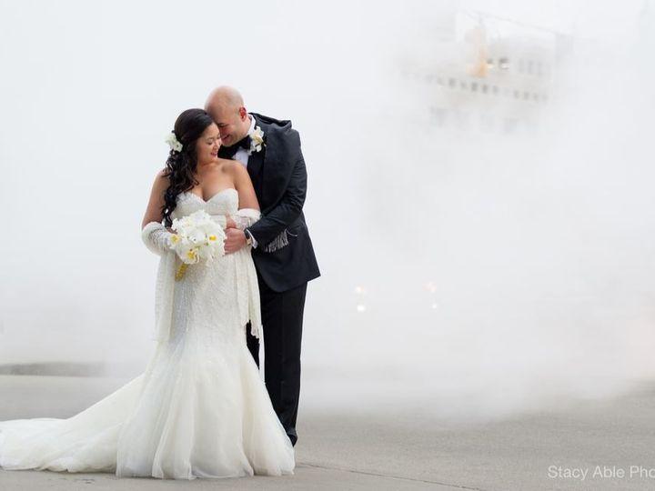 Tmx 1526026088 350e5bf2e8abee10 1526026086 C2a4d72394eb3da3 1526026084839 3 3 Indianapolis wedding planner