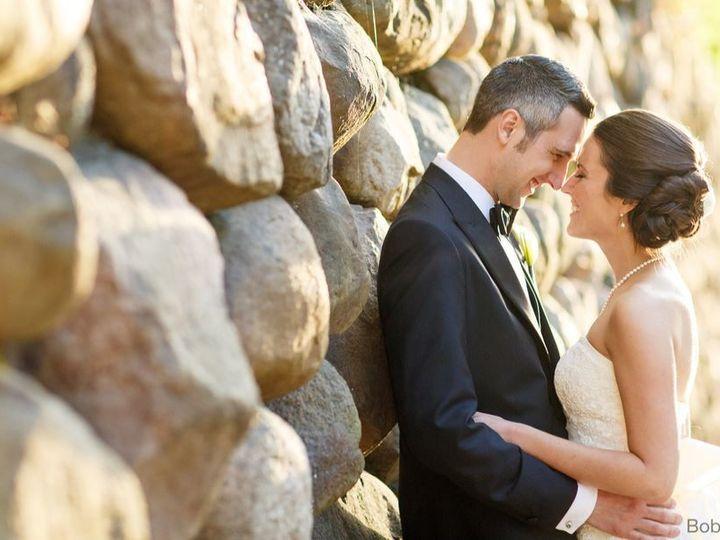 Tmx 1526026088 792d0533ccd91e1f 1526026086 Deb3030c4a888753 1526026084837 2 2 Indianapolis wedding planner