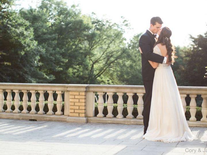 Tmx 1526026088 A2771b4207b2967b 1526026087 9f7f37d858f3c904 1526026084842 5 5 Indianapolis wedding planner