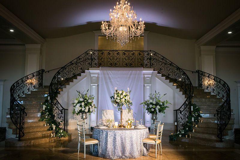 73e80bbedd656cb5 aria wedding ct correlation productions 16