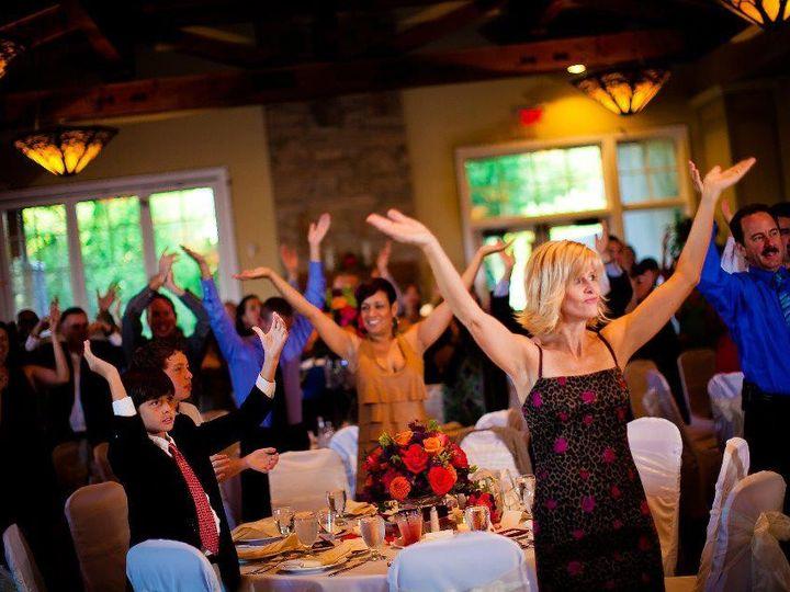 Tmx 1418065947283 Aj Family Port Hueneme wedding dj