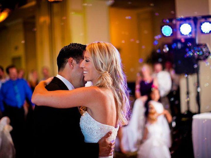 Tmx 1418065974488 Andy And Jackie First Dance Port Hueneme wedding dj