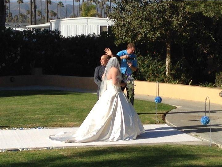 Tmx 1419898409957 Wed Web Port Hueneme wedding dj