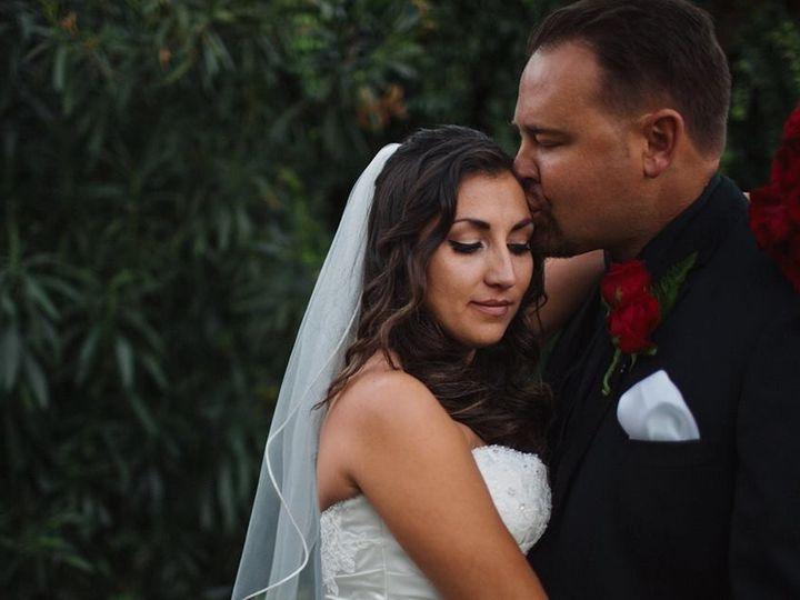 Tmx 1423696013909 Mr And Mrs. Fernandez Port Hueneme wedding dj