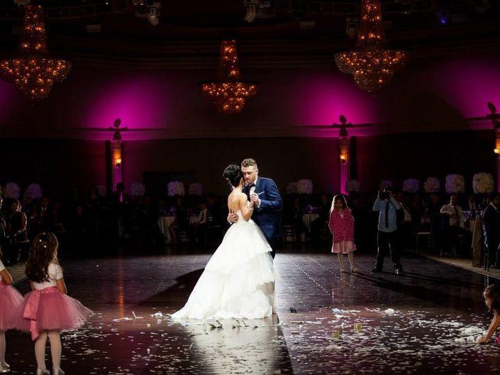 Tmx 1434389749191 Mr  Mrs First Dance Port Hueneme wedding dj
