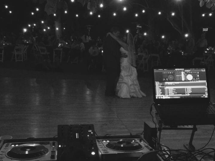 Tmx 1479331104212 Image1ring Port Hueneme wedding dj