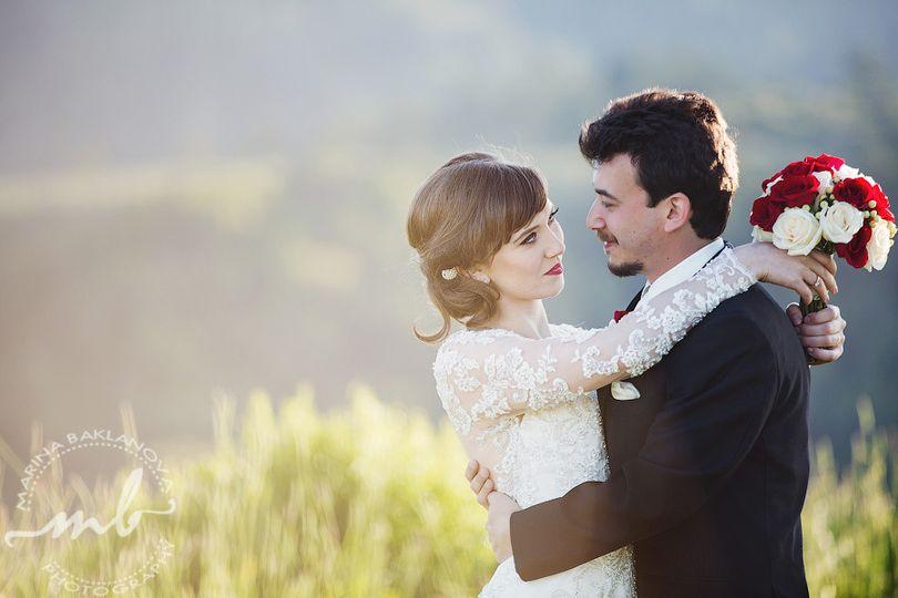 crystal springs wedding photography