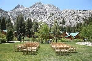 Tmx 1394657839525 Th  Mammoth Lakes, CA wedding dj