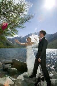 Tmx 1394657844177 Th  Mammoth Lakes, CA wedding dj