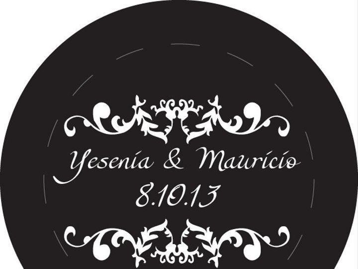 Tmx 1394657862083 447 Mammoth Lakes, CA wedding dj