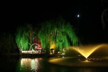 Tmx 1394657953482 Photo2007010221552 Mammoth Lakes, CA wedding dj