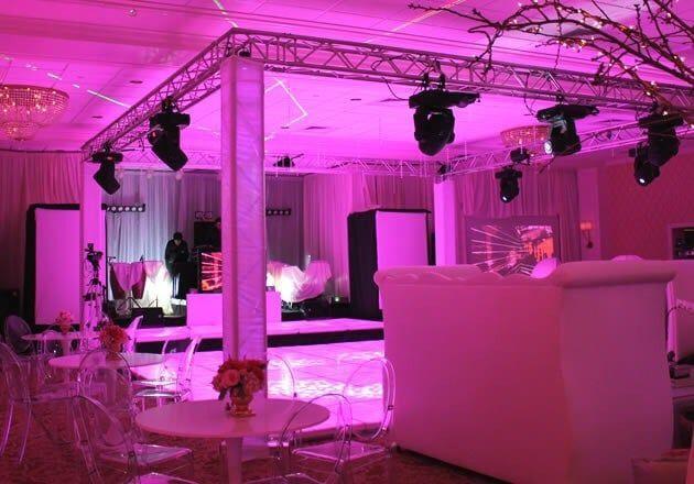 Tmx 1534877181 0be1ef07917f7905 1534877180 2d0683591aa3cd5c 1534877180926 9 Purple Room Mammoth Lakes, CA wedding dj