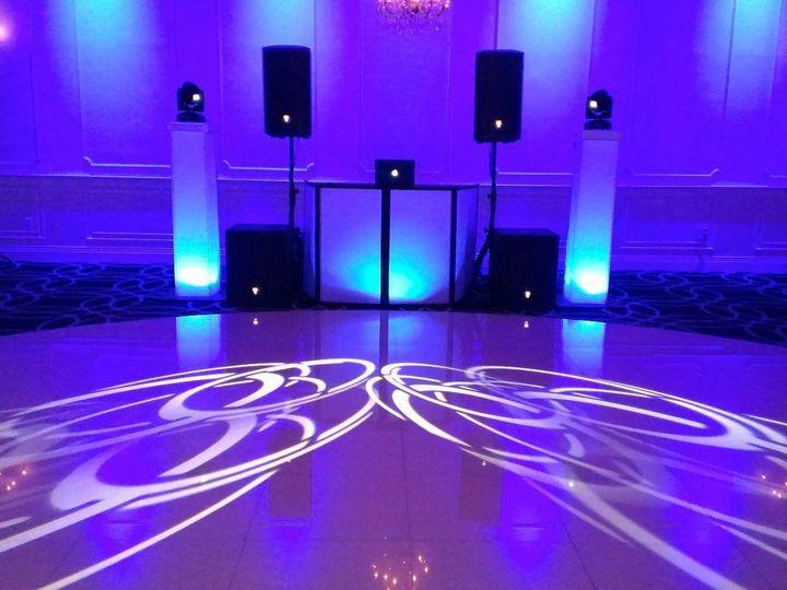 Tmx Uplight Setup 51 53518 159950245684578 Mammoth Lakes, CA wedding dj