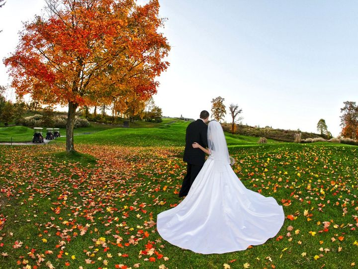 Tmx 1352213844021 MTS0706 Elmwood Park, NJ wedding photography