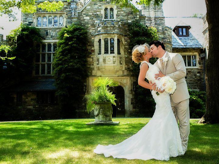 Tmx 1375910210532 Ds 0227 B Elmwood Park, NJ wedding photography