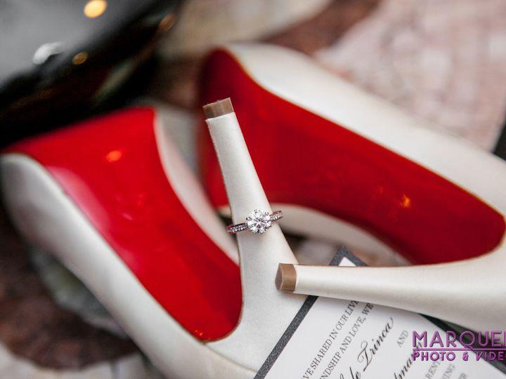 Tmx 1398968325546 Mpv 000 Elmwood Park, NJ wedding photography