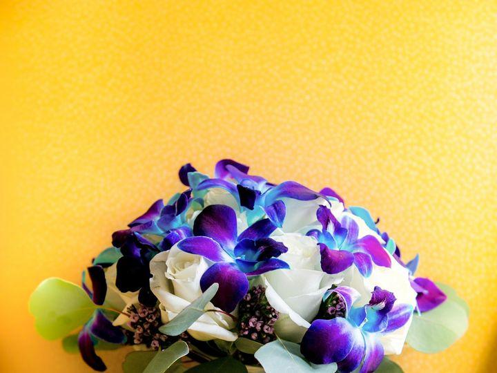 Tmx 1399569158568 Mpv 001 Elmwood Park, NJ wedding photography