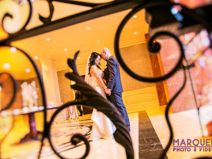 Tmx 1399569220280 Mpv 001 Elmwood Park, NJ wedding photography