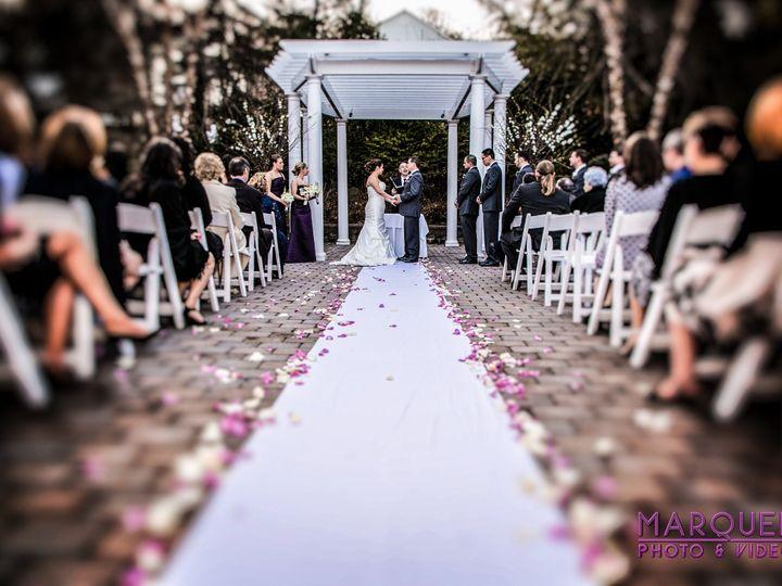 Tmx 1399569280348 Mpv 001 Elmwood Park, NJ wedding photography