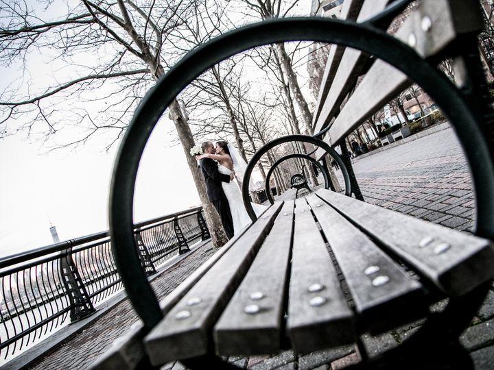 Tmx 1453217666525 Mts 0007 Elmwood Park, NJ wedding photography