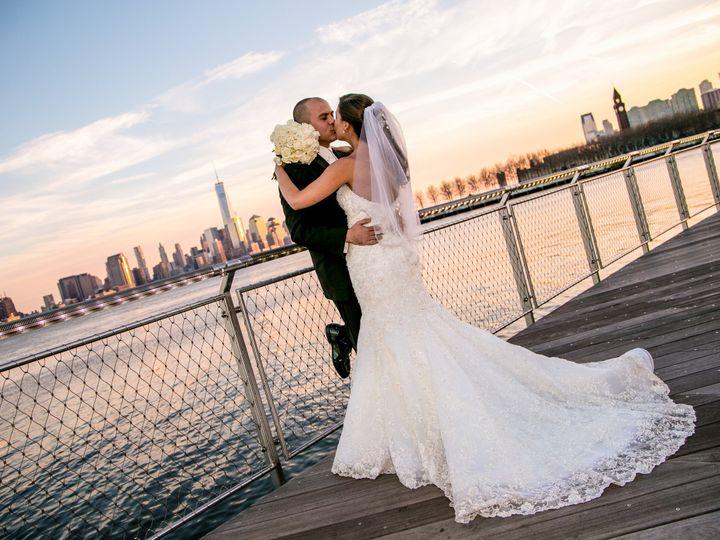 Tmx 1453217705699 Mts 0008 Elmwood Park, NJ wedding photography