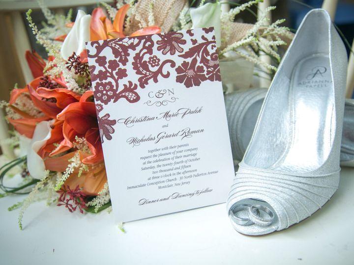 Tmx 1453218401028 Mpv003 Elmwood Park, NJ wedding photography