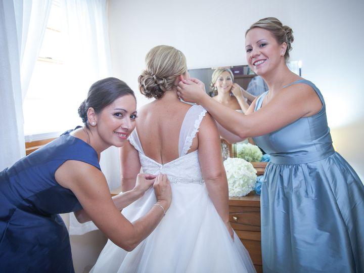 Tmx 1453218520243 Mpv0157 Elmwood Park, NJ wedding photography