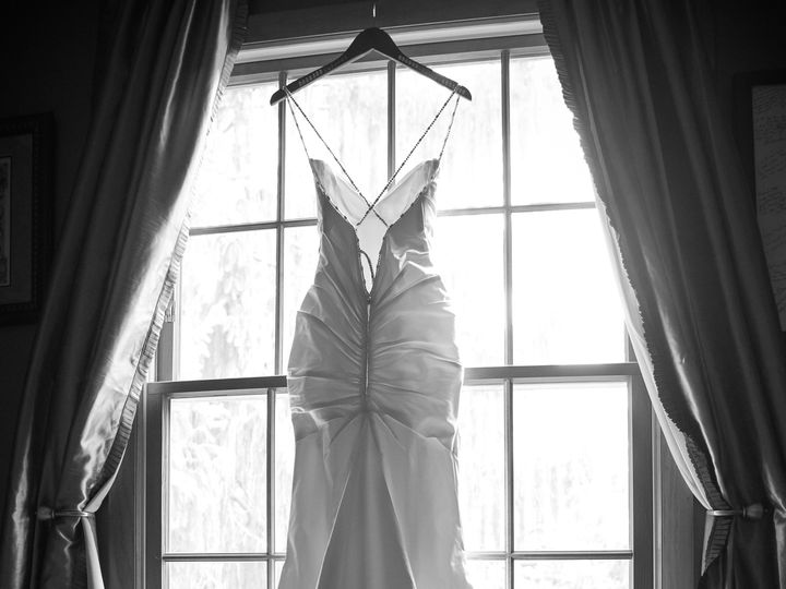 Tmx 1453218786873 Mpv0147 Elmwood Park, NJ wedding photography