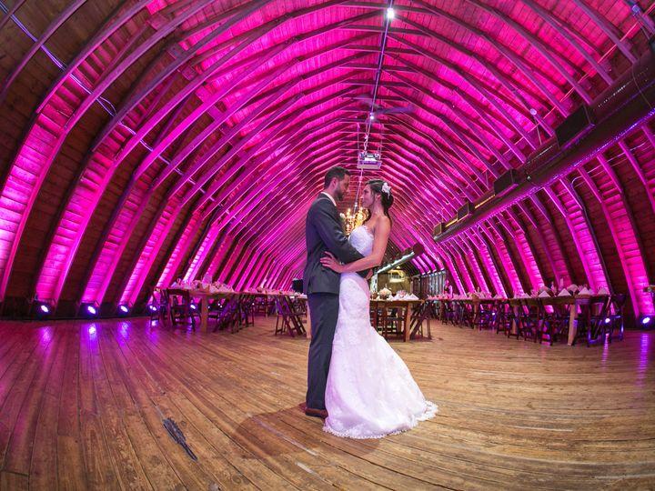 Tmx 1453220156775 Mpv0783 Elmwood Park, NJ wedding photography