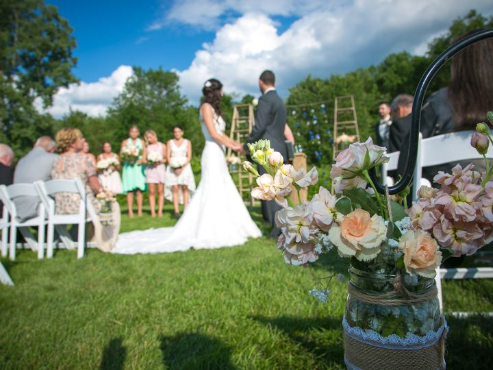 Tmx 1453220574710 Mpv0594 Elmwood Park, NJ wedding photography