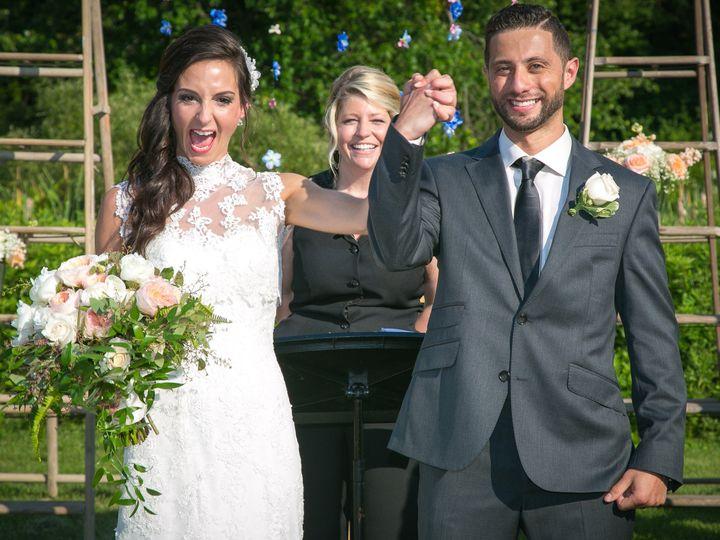 Tmx 1453220598834 Mpv0619 Elmwood Park, NJ wedding photography