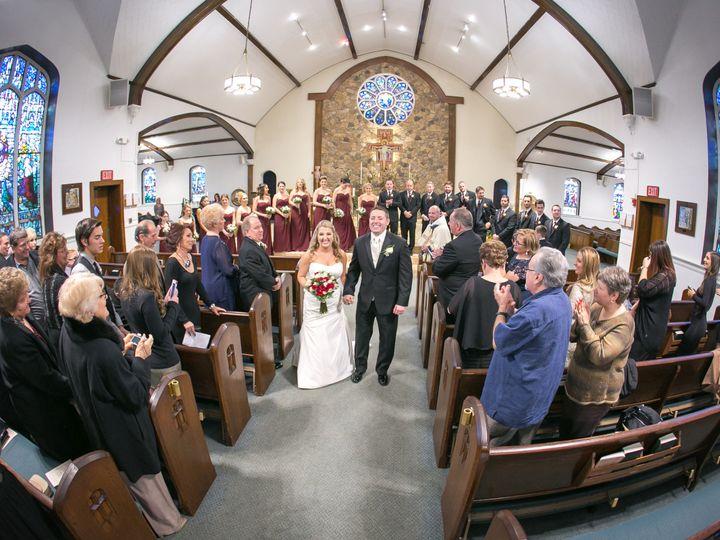 Tmx 1453220995402 Mpv0683 Elmwood Park, NJ wedding photography