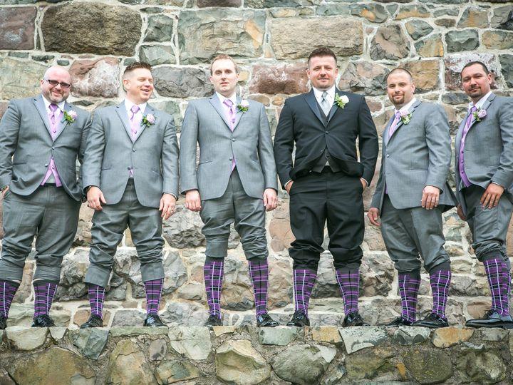 Tmx 1453222456233 Mpv00598 Elmwood Park, NJ wedding photography