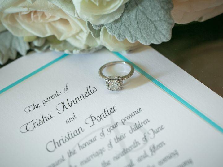 Tmx 1453224936095 Mpv00067 Elmwood Park, NJ wedding photography