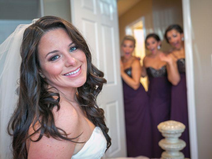 Tmx 1453224985134 Mpv0216 Elmwood Park, NJ wedding photography