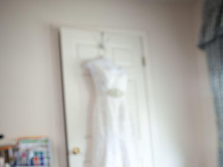 Tmx 1453225465432 Mpv017 Elmwood Park, NJ wedding photography