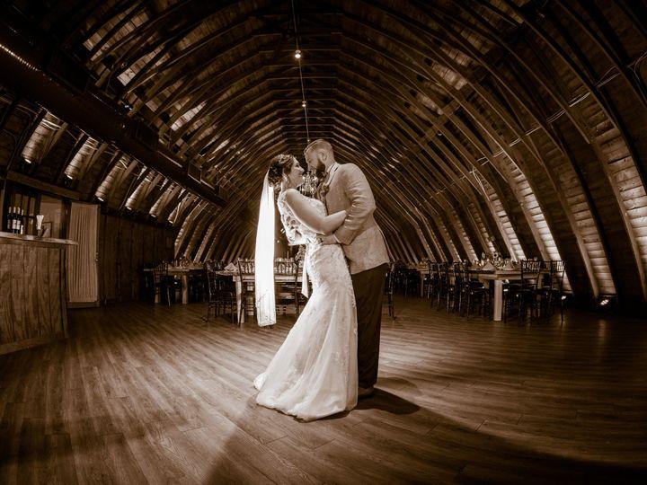 Tmx 1487790371545 Mpv 0001 2 Elmwood Park, NJ wedding photography