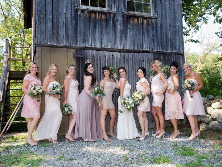 Tmx 1487790445588 Mpv 0009 Elmwood Park, NJ wedding photography