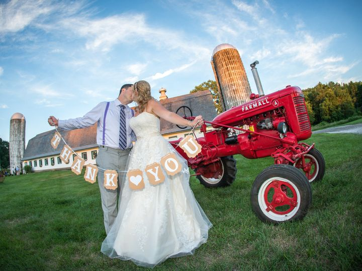 Tmx 1487790474488 Mpv 0005 Elmwood Park, NJ wedding photography