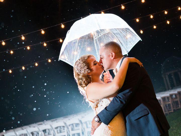 Tmx 1502822053 B9ddecf1370863a4 MAR08125 Elmwood Park, NJ wedding photography