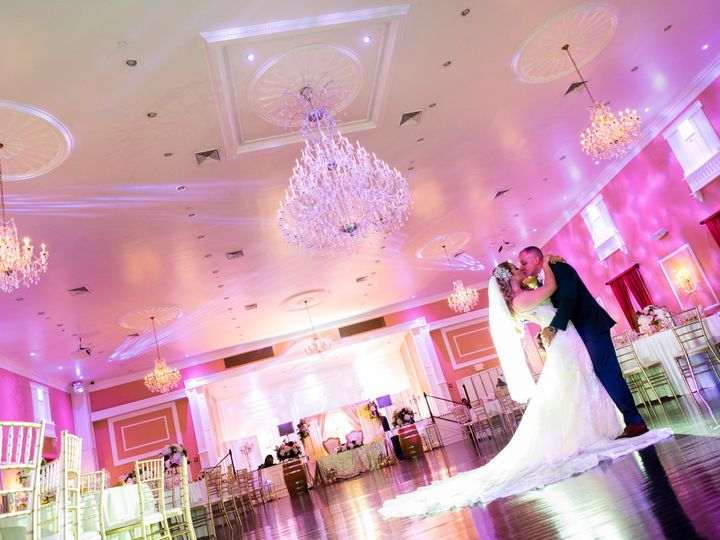 Tmx 1502823787343 Mar07572 Elmwood Park, NJ wedding photography