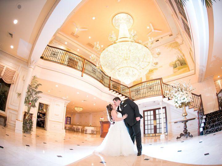 Tmx 1502823912197 Dsc01828 Elmwood Park, NJ wedding photography