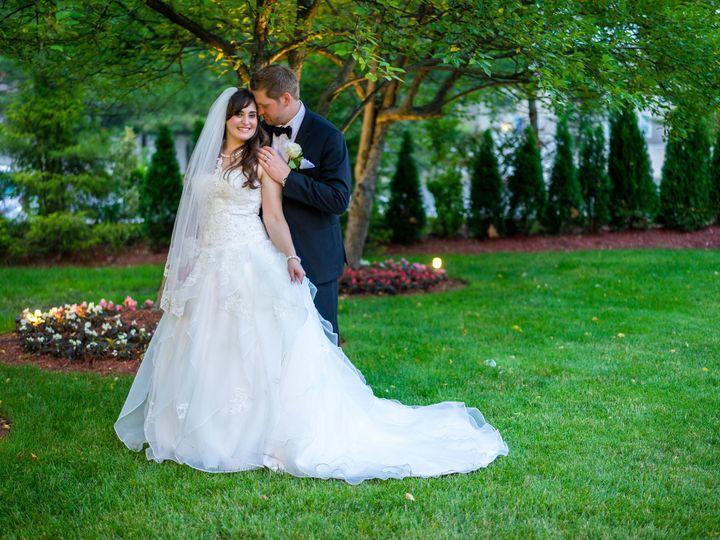 Tmx 1502823944858 Dsc08610 Elmwood Park, NJ wedding photography