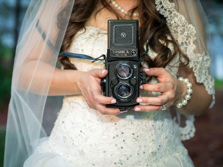Tmx 1502823982464 Rad02784 Elmwood Park, NJ wedding photography