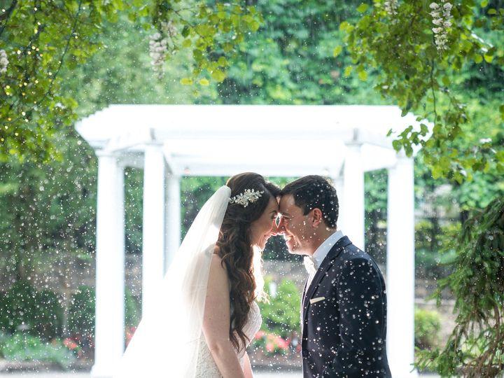 Tmx 1502824053857 Rad08497 Elmwood Park, NJ wedding photography
