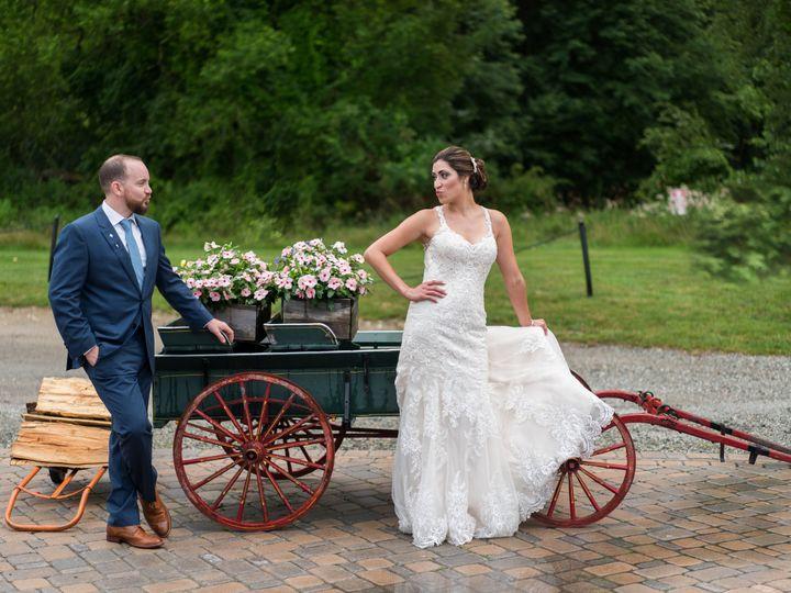 Tmx 1502824123529 Rad03532 Elmwood Park, NJ wedding photography